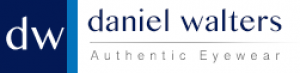 Danielwalters